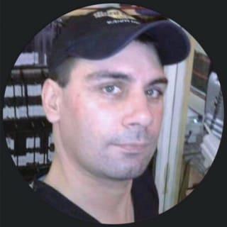 juanfabiorey profile picture