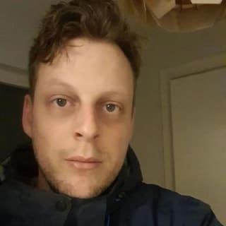 Robert Linder profile picture