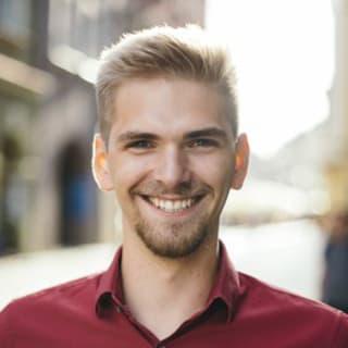 Jakub Semik profile picture