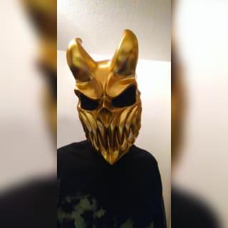 Stefan Teunissen profile picture