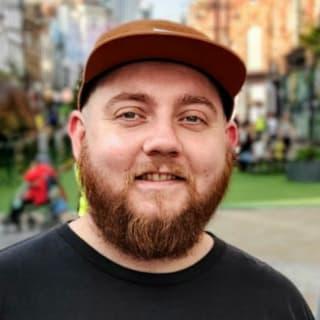 Val profile picture