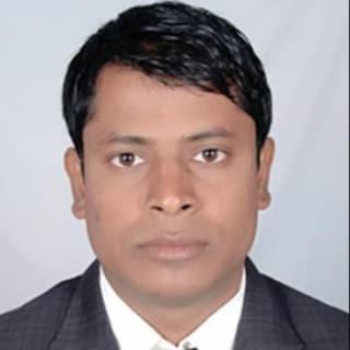kamalpandey profile picture
