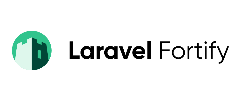 Cover image for Using Laravel Fortify to restore laravel/ui functionality