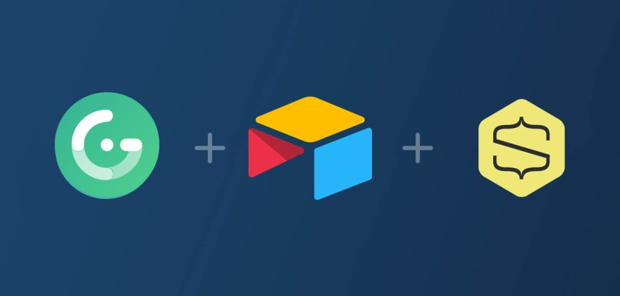 Leveraging Vue.js & GraphQL with Gridsome (Airtable Database Example)