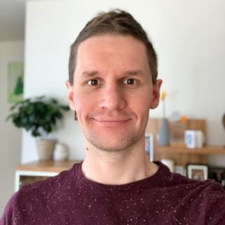 Markus Bodner profile picture