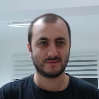 Ivolnei R. Silva profile picture