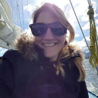 Eliana De Luca profile picture