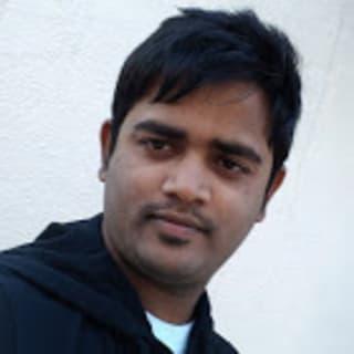 PM Nagabhushanam profile picture