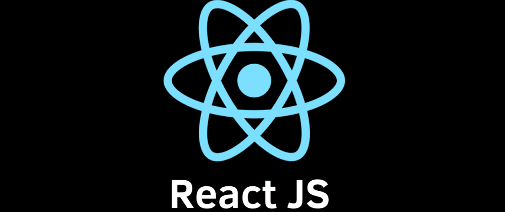 Cover image for Starting my React journey