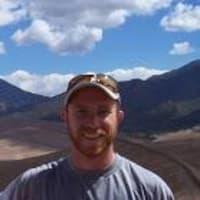 Nick Shoup profile image