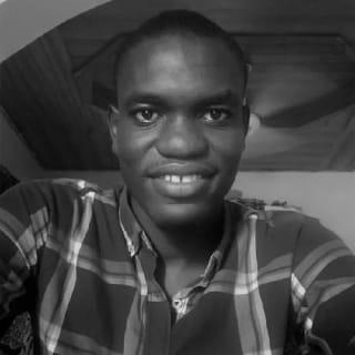 Stephen Kastona profile picture
