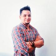 johandev19 profile
