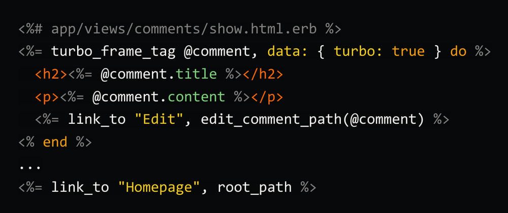 Cover image for Using Hotwire Turbo in Rails with legacy JavaScript