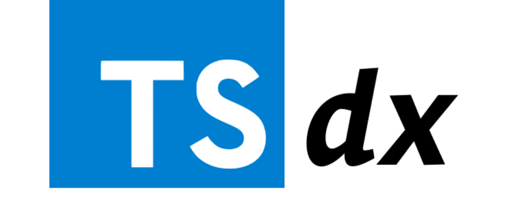 Cover image for Publishing a React Hooks Library using Typescript and TSDX