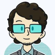 metcoder95 profile