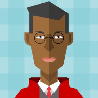 Daniel Dennis profile picture