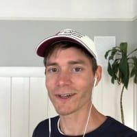 rileyflynn profile image