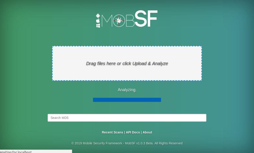 03-mobsf-web-upload-apk-progress.png