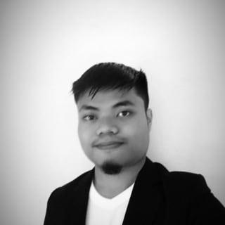 nirzaq profile