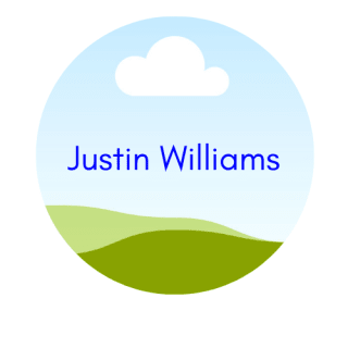 John Williams Medical Laser profile picture