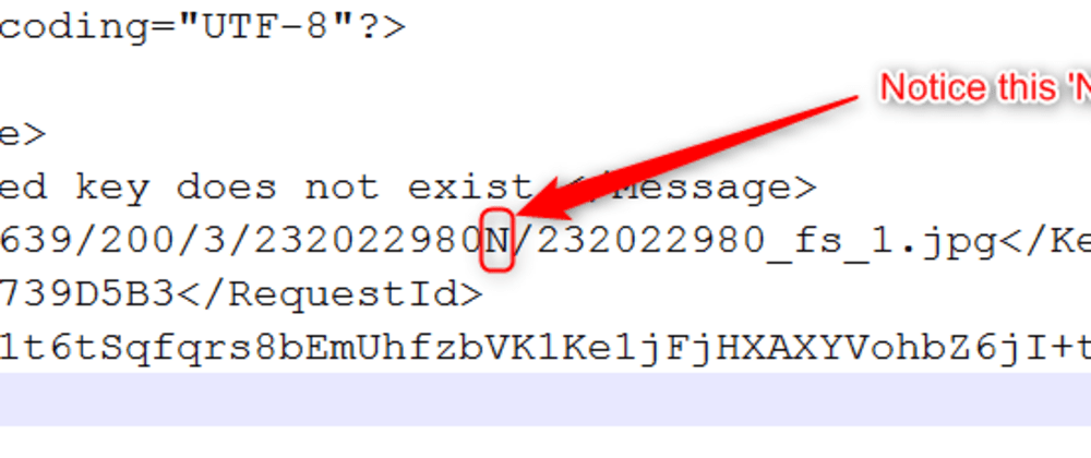 Cover image for Why Ignoring Response Codes is Not a Good Strategy
