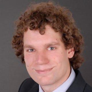 Martin Feineis profile picture