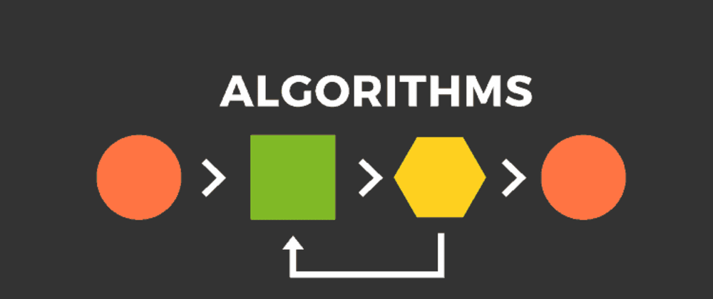 Cover image for [algorithm] Multiple pointers pattern explained! (EPISODE 1)