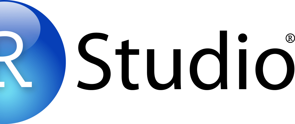 Cover image for Installing RStudio on MacOS and Windows