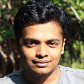 sri profile