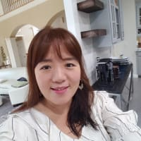 gyi2521 profile image