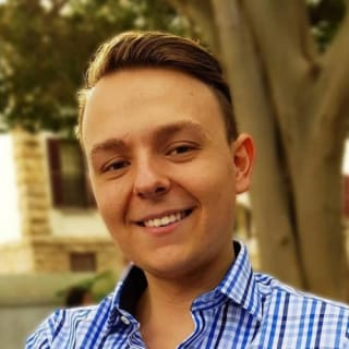 Jacques Blom profile picture