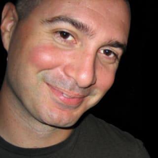Sebastien Barre profile picture
