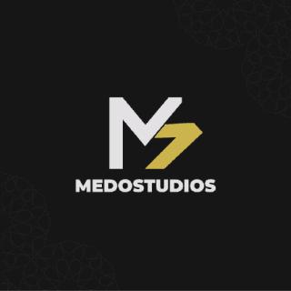 MEDOSTUDIO profile picture