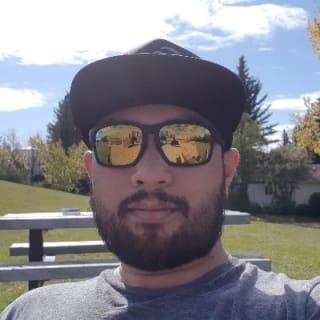 eng_rey profile