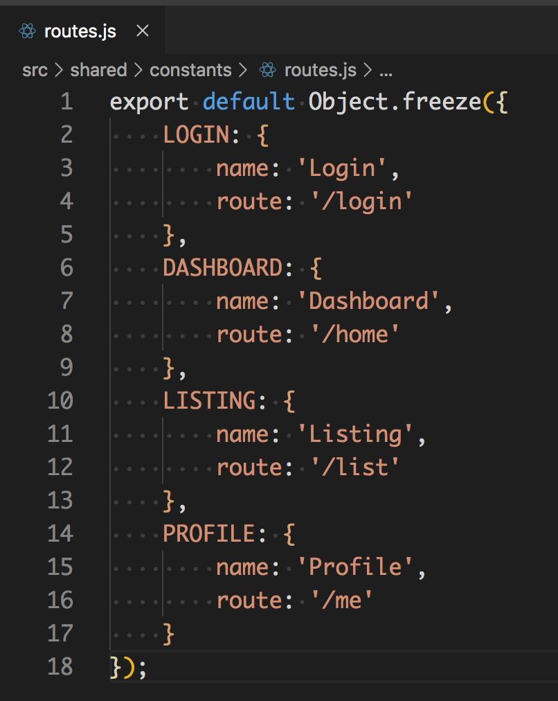 File-Code-4