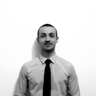 Massimiliano Donini profile picture