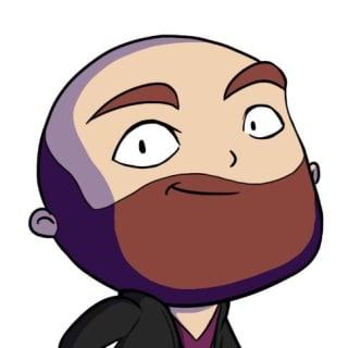 E.J. Mason profile picture