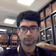 theodesp profile