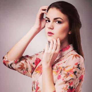 filina_m profile