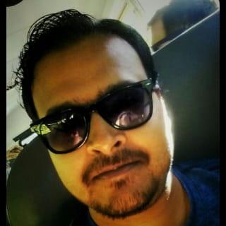 anilkulkarni87 profile picture