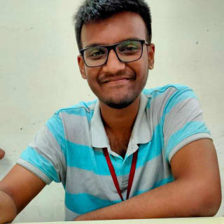 Sahrudh Prathi profile picture
