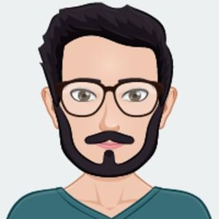The Leb Dev profile picture