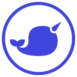 narwhalnellie profile