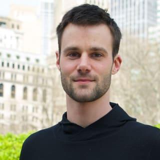 chrisfrank profile picture