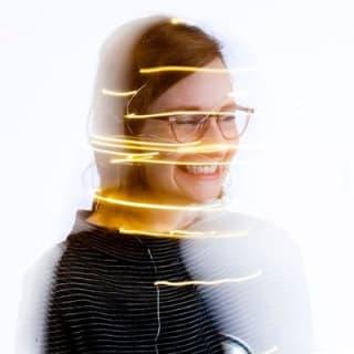Kimmy Bird profile picture