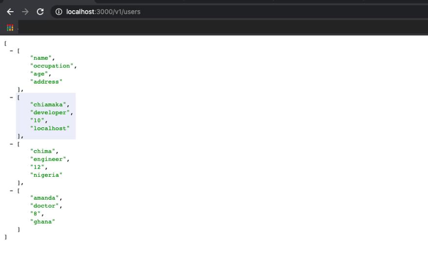 Screenshot 2020-08-03 at 7.47.30 PM.png