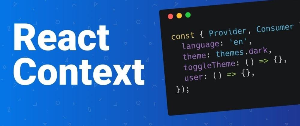 Cover image for Context API vs Redux