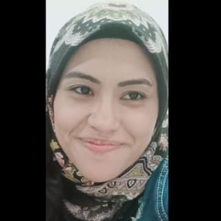 nagwan sami profile picture
