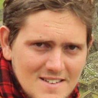 Franco Riberi profile picture