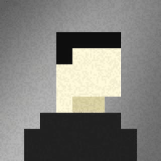 sbanwart profile